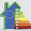 Aprovat el règim sancionador del Certificat d'Eficiència Energètica