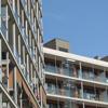 Entra en vigor la reforma de la Llei d'arrendaments urbans (LAU)