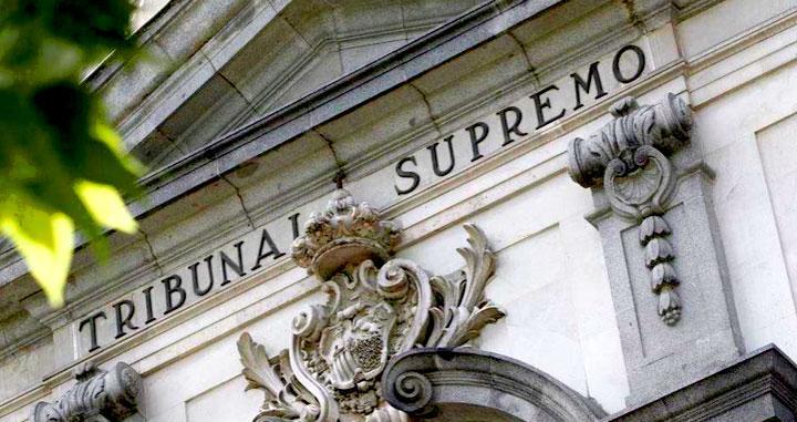 EL TRIBUNAL SUPREM FLEXIBILITZA EL CRITERI PER LA SUBROGACIÓ DE RENDA ANTIGA PER DEFUNCIÓ