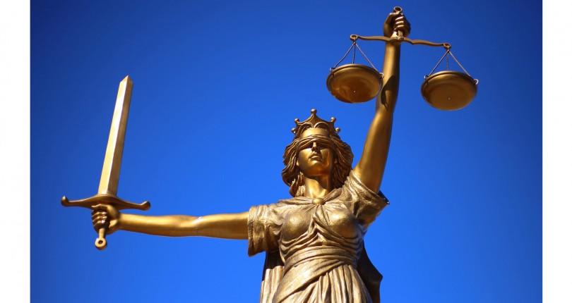 Canvis importants a la llei de d'arrendaments urbans (LAU)