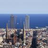 Un nou decret regula aquests arrendaments urbans