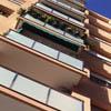 Proyecto de ley de crédito inmobiliario, la nueva ley hipotecaria