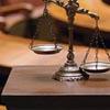 El derecho a la legítima.