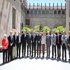 Consell de Cambres Catalanes