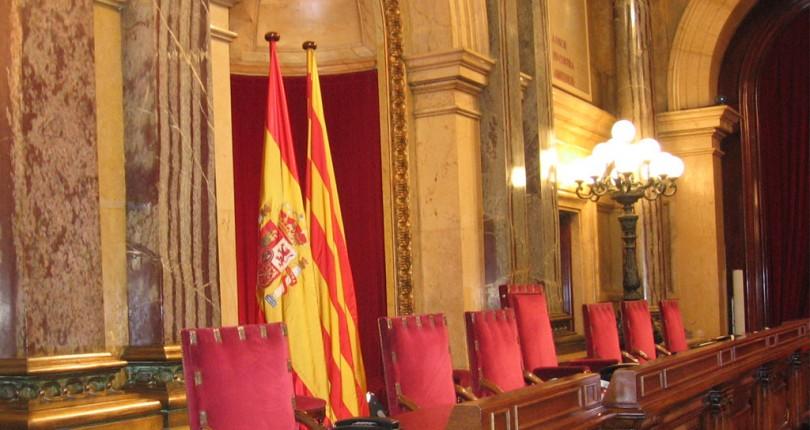 El Parlamento de Catalunya no ha validado el Decreto Ley  9/2019 del Govern para regular los precios de alquiler.