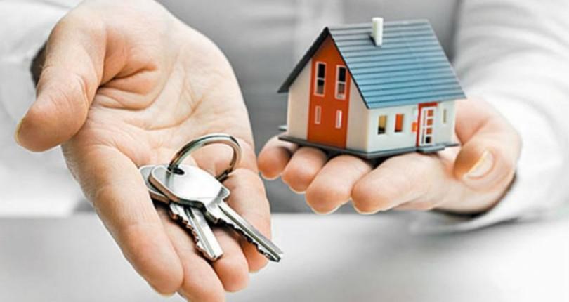 Resumen arrendamientos diferentes vivienda y arrendamientos industria RDL 15  del 20 21 abril