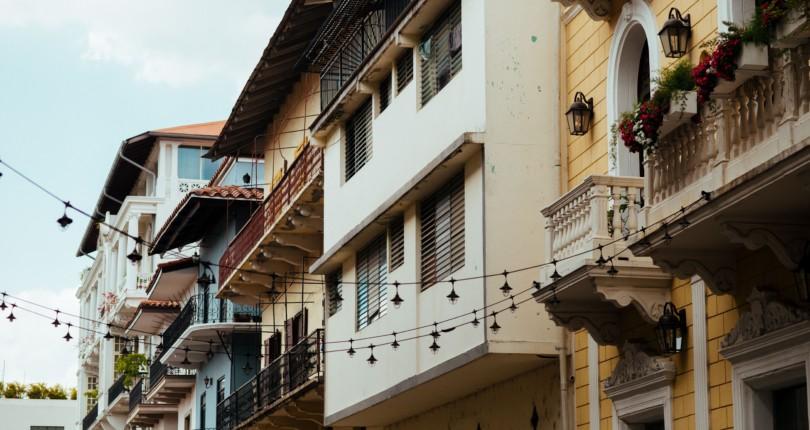 Publicat el Decret-Llei que suspén els llançaments instats per Grans Tenidors contra llars vulnerables