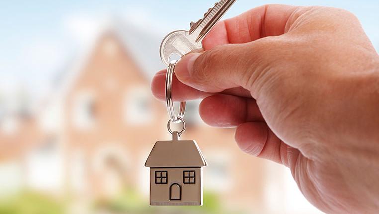 Tips a las nuevas medidas legislativas en materia de arrendamientos de vivienda y locales