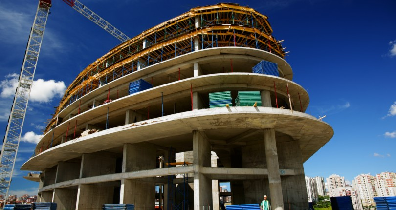 El Suprem fixa la reinversió del habitatge habitual en construcció dintre del termini de dos anys que estableix el dret d' exempció al IRPF.