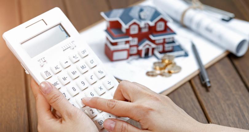 Se mantiene vigente la Ley de Contención de Precios de Alquiler